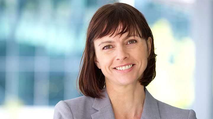 Sandra B. aus Leipzig
